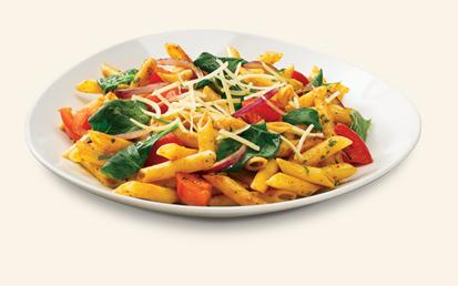 Best pasta fresca recipe